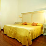 Bed and Breakfast Zaguri - photogallery 18