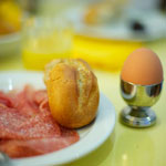 Bed and Breakfast Zaguri - photogallery 7