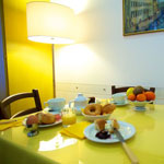 Bed and Breakfast Zaguri - photogallery 8