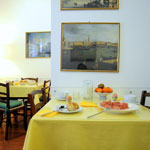 Bed and Breakfast Zaguri - photogallery 9